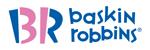 Baskin Robins - постоянный клиент Prazdnikoff.by. Аниматор белый медведь.