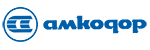 "Завод ""Амкодор"" - постоянный клиент Prazdnikoff.by"