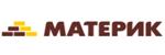 Гипермаркет Материк - постоянный клиент Prazdnikoff.by, Аниматоры Дед Мороз, Трансформеры.