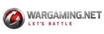 Wargaming - постоянный клиент Prazdnikoff.by. Аниматор Панда на корпоративе