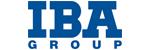 IBA Group - постоянный клиент Prazdnikoff.by. Аниматоры трансформеры на конференции