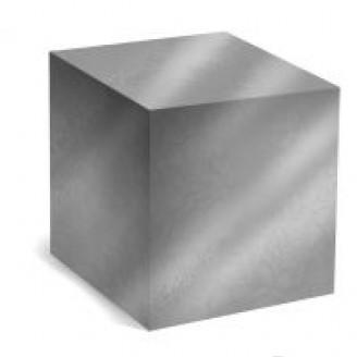 Подарочная упаковка для кружек Серебро графика